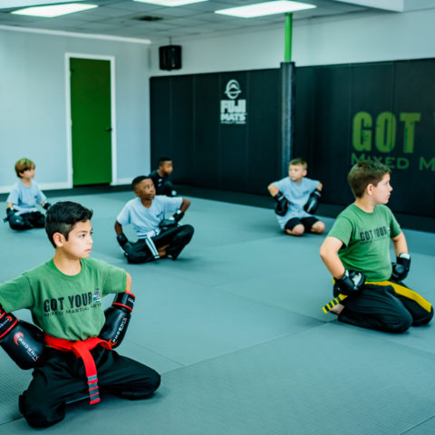 Best-Kids-Martial-Arts-classes-Delray-Beach-GY6MMA